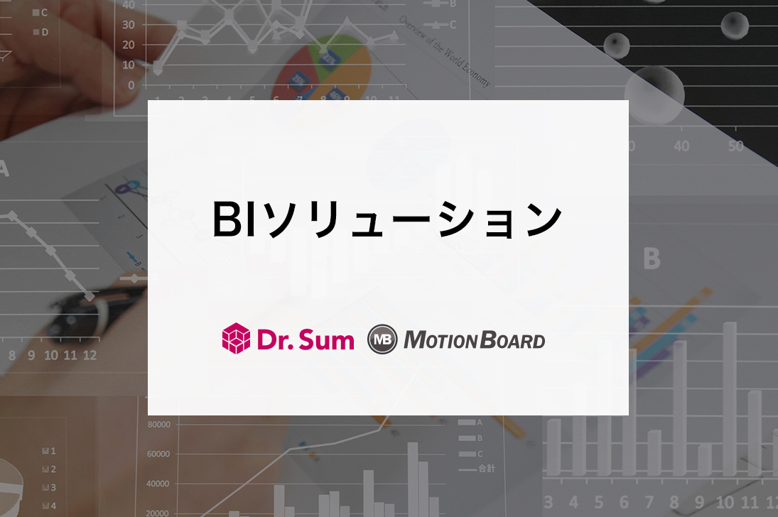 bs_08