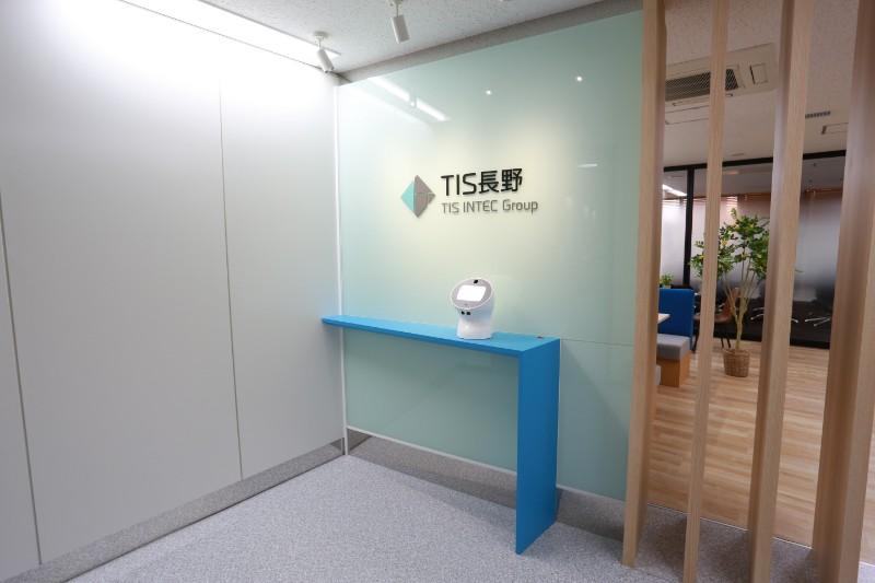 TIS0320B014.jpg